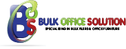 Bulk Office Solution